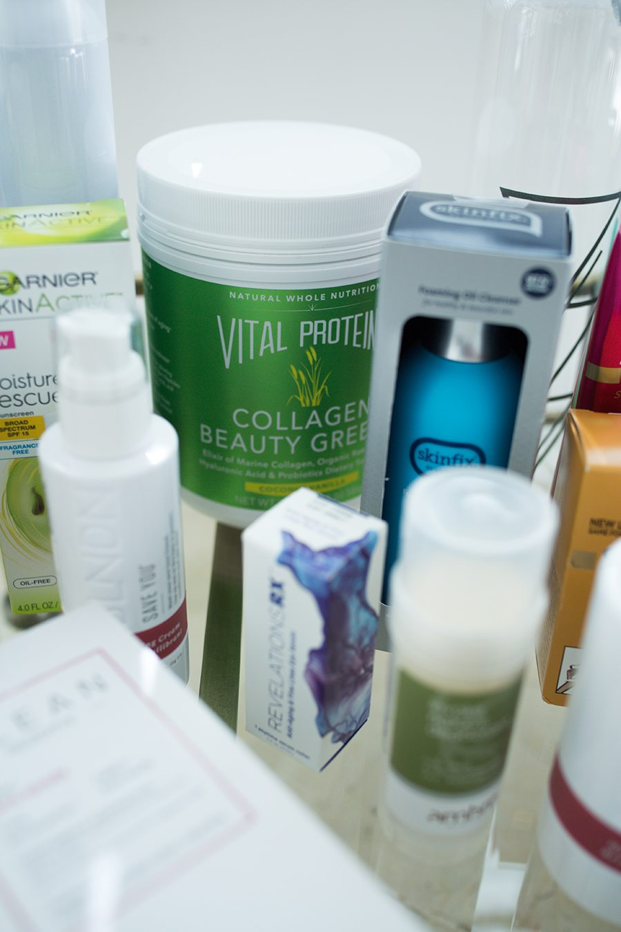 BEAUTY AND WELLNESS GIVEAWAY 13 by the skinny confidential