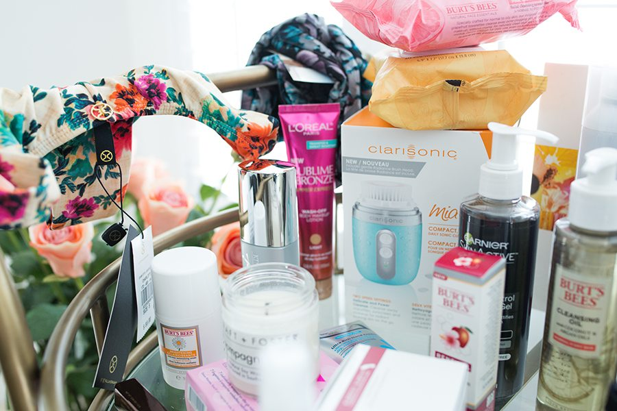 BEAUTY AND WELLNESS GIVEAWAY 4 by the skinny confidential
