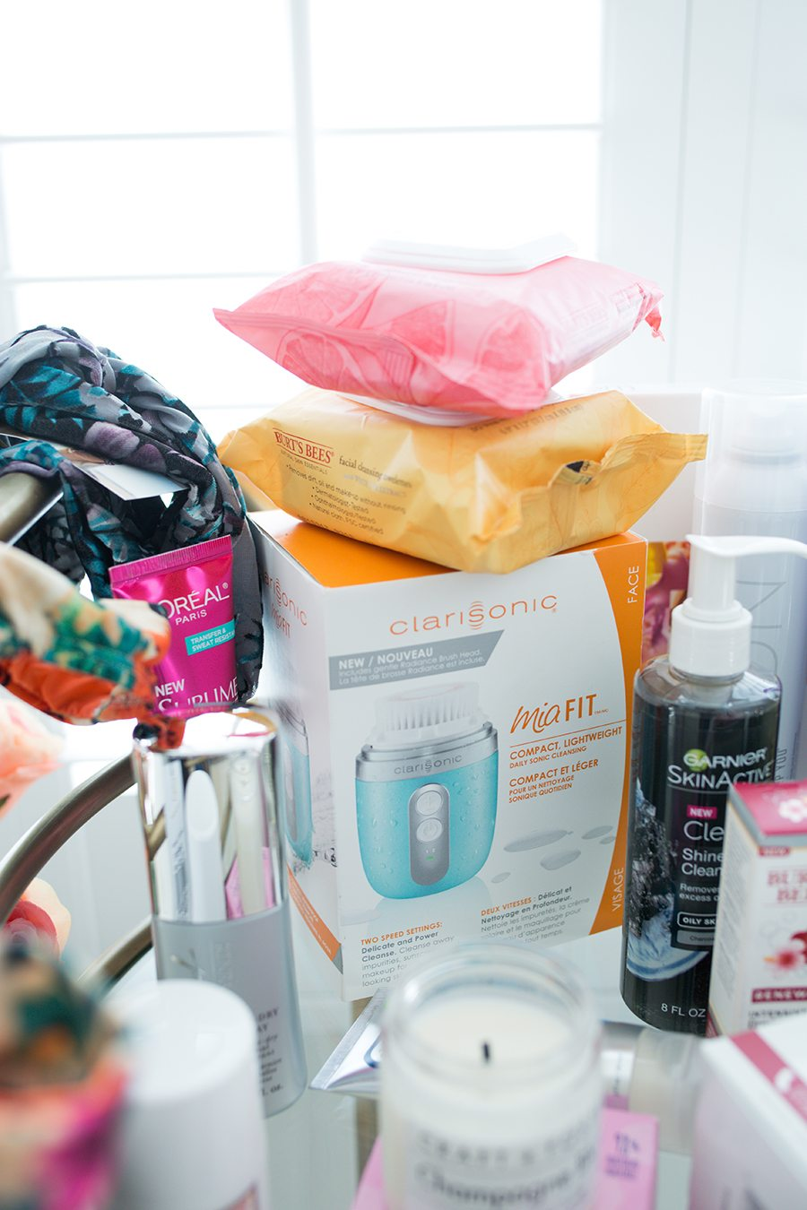 BEAUTY AND WELLNESS GIVEAWAY 8 by the skinny confidential