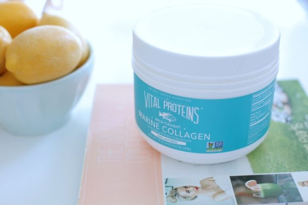 best collagen to take 2 | by the skinny confidential