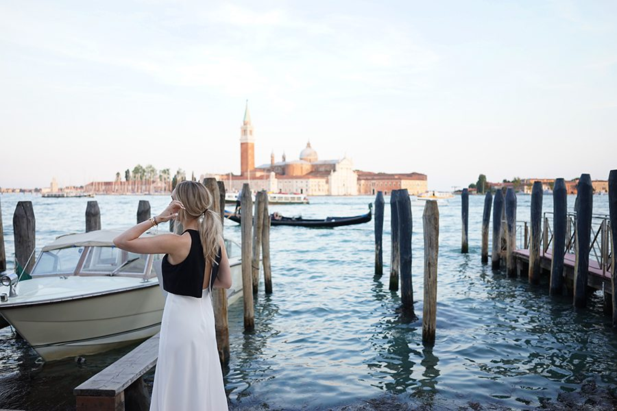 lauryn evarts in venice 4 by the skinny confidential