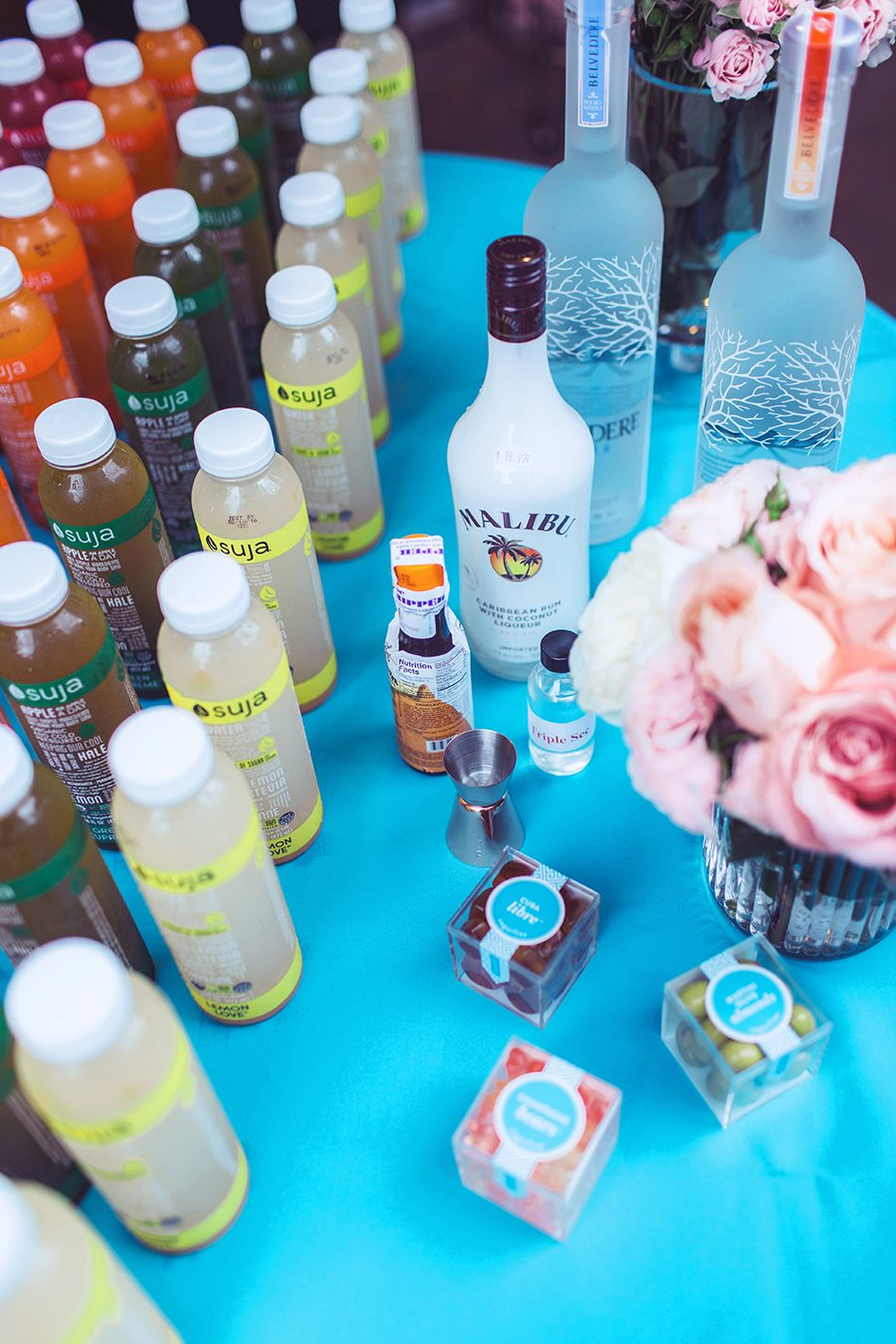 baby shower 3 | by The Skinny Confidential