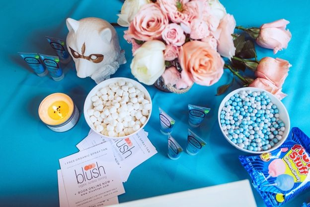 baby shower 5 | by The Skinny Confidential
