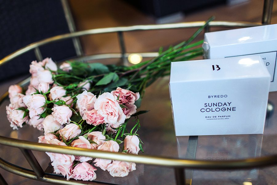 baby shower 6 | by The Skinny Confidential