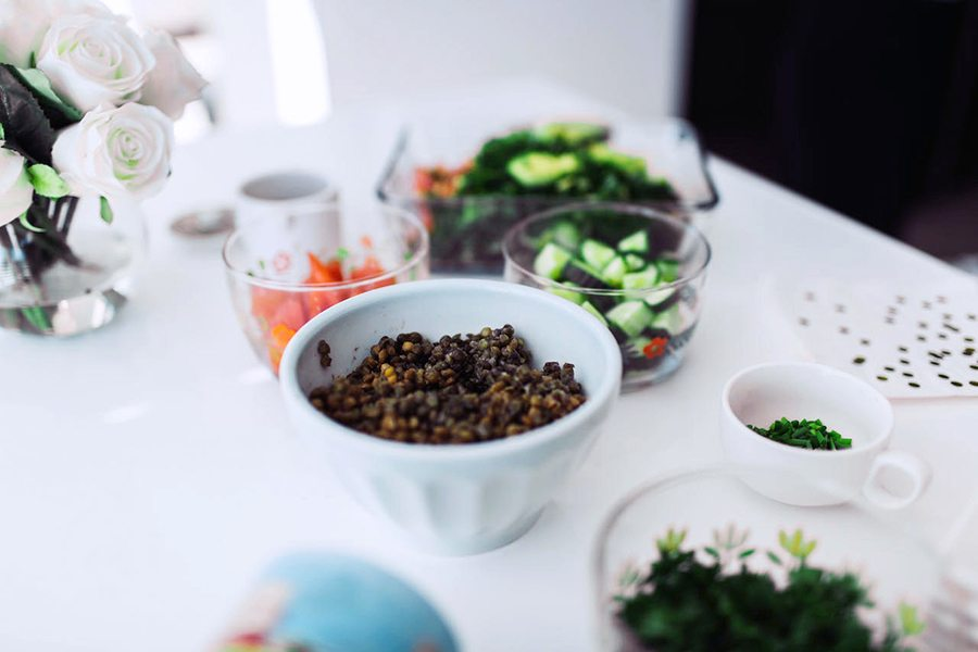 lentils-salad-5-by-the-skinny-confidential