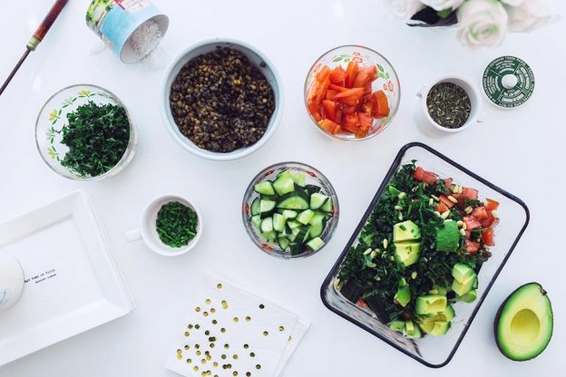lentils-salad-by-the-skinny-confidentialb