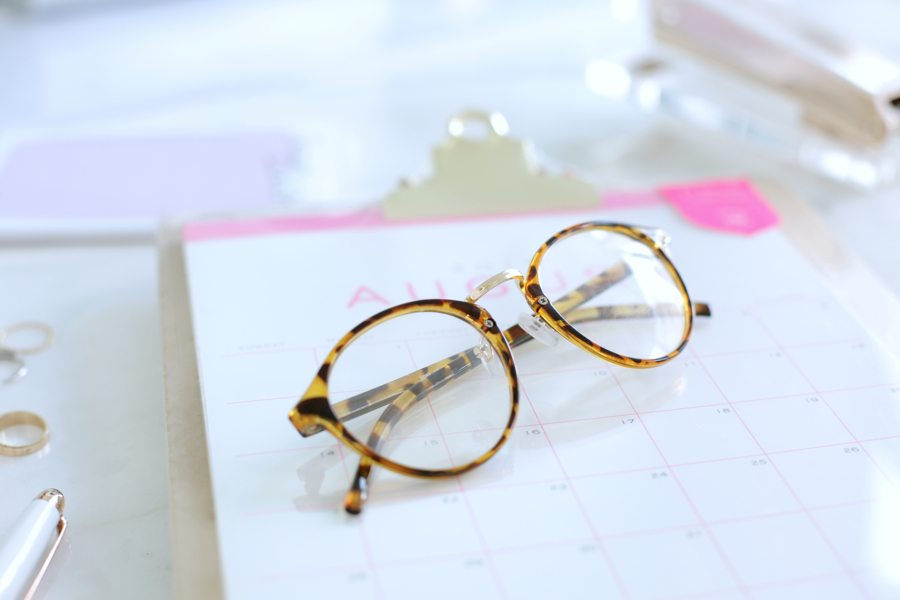 mini delites glasses | by the skinny confidential
