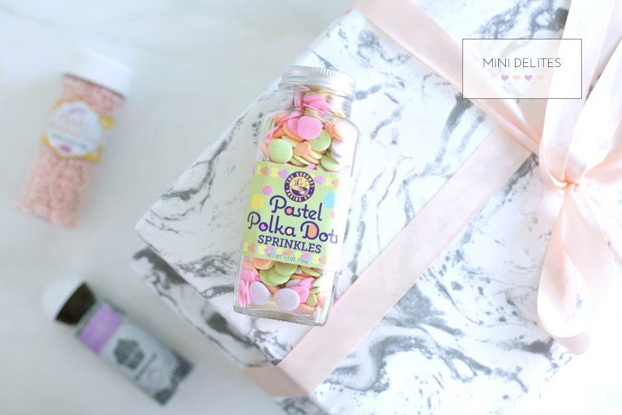 mini delites presents | by the skinny confidential-b