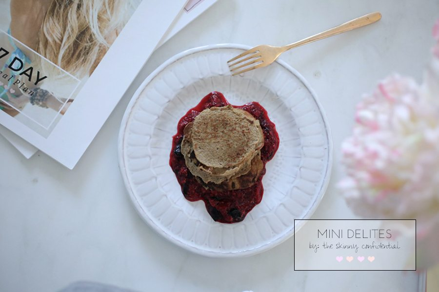 two-ingredient-pancakes-1b-by-the-skinny-confidential