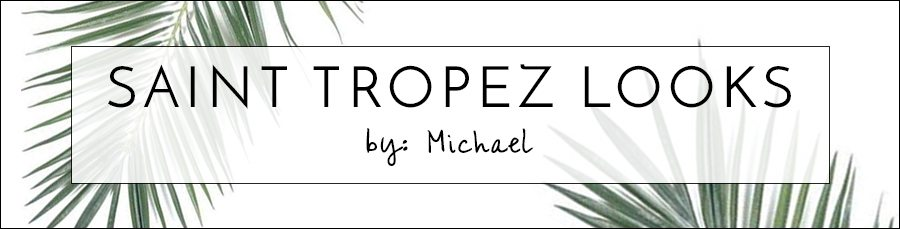 Saint Tropez Style 1 | by Michael