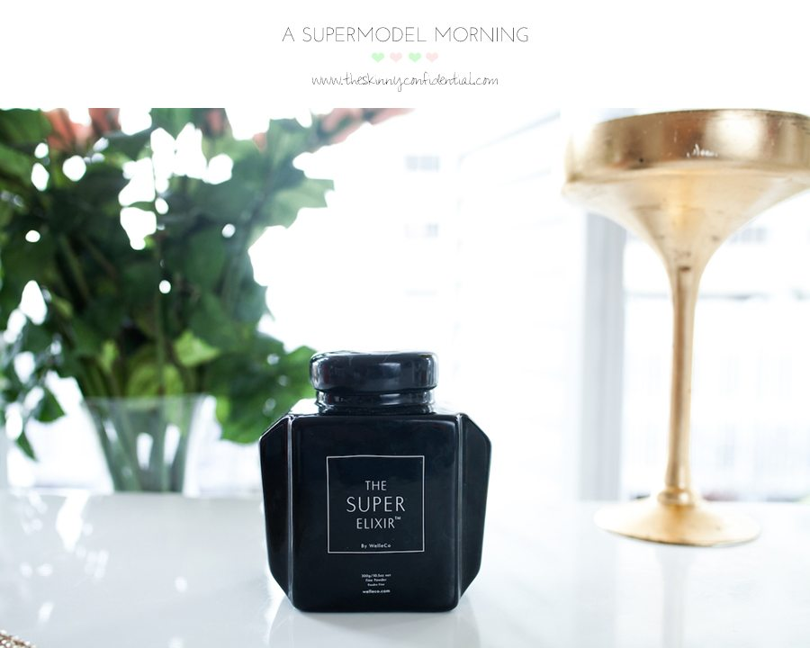 the-super-elixir-by-the-skinny-confidential