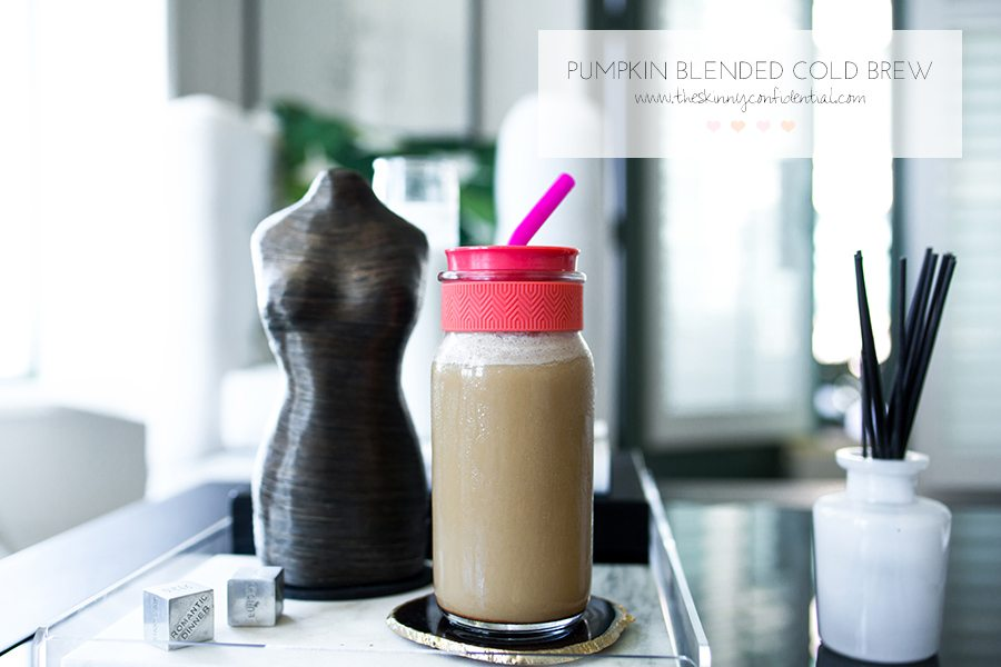 blended-coffee-4b-by-the-skinny-confidential