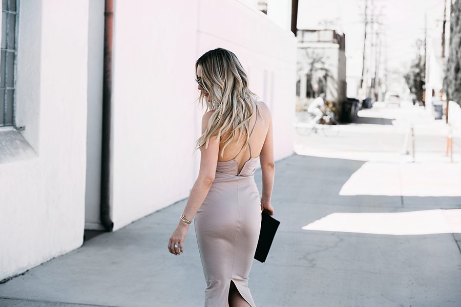 nude-spaghetti-strap-dress-10-by-the-skinny-confidential
