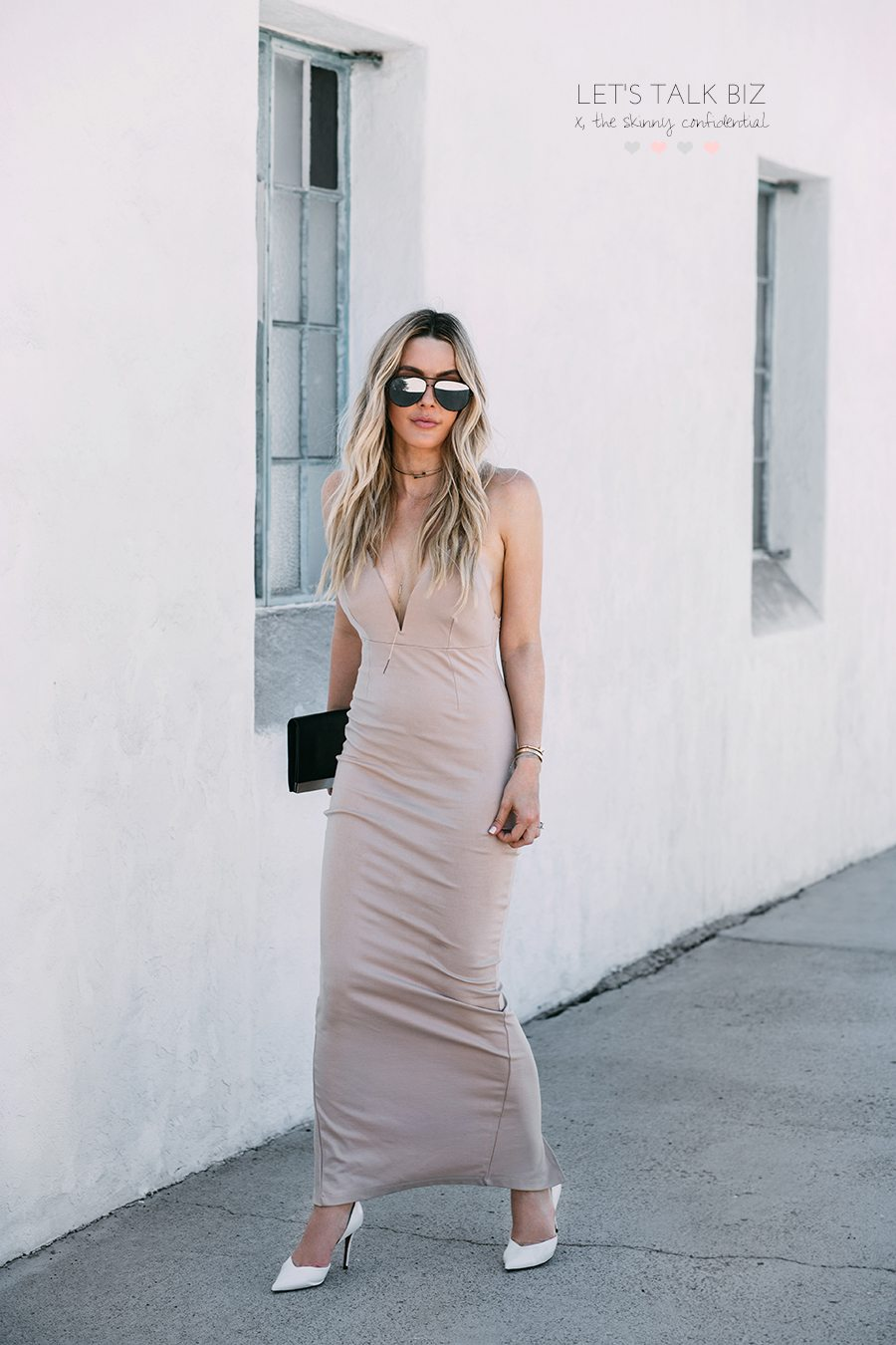 nude-spaghetti-strap-dress-2b-by-the-skinny-confidential