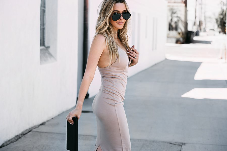 nude-spaghetti-strap-dress-9-by-the-skinny-confidential