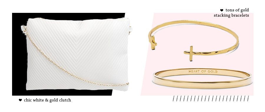 france outfit accessories | by the skinny confidential