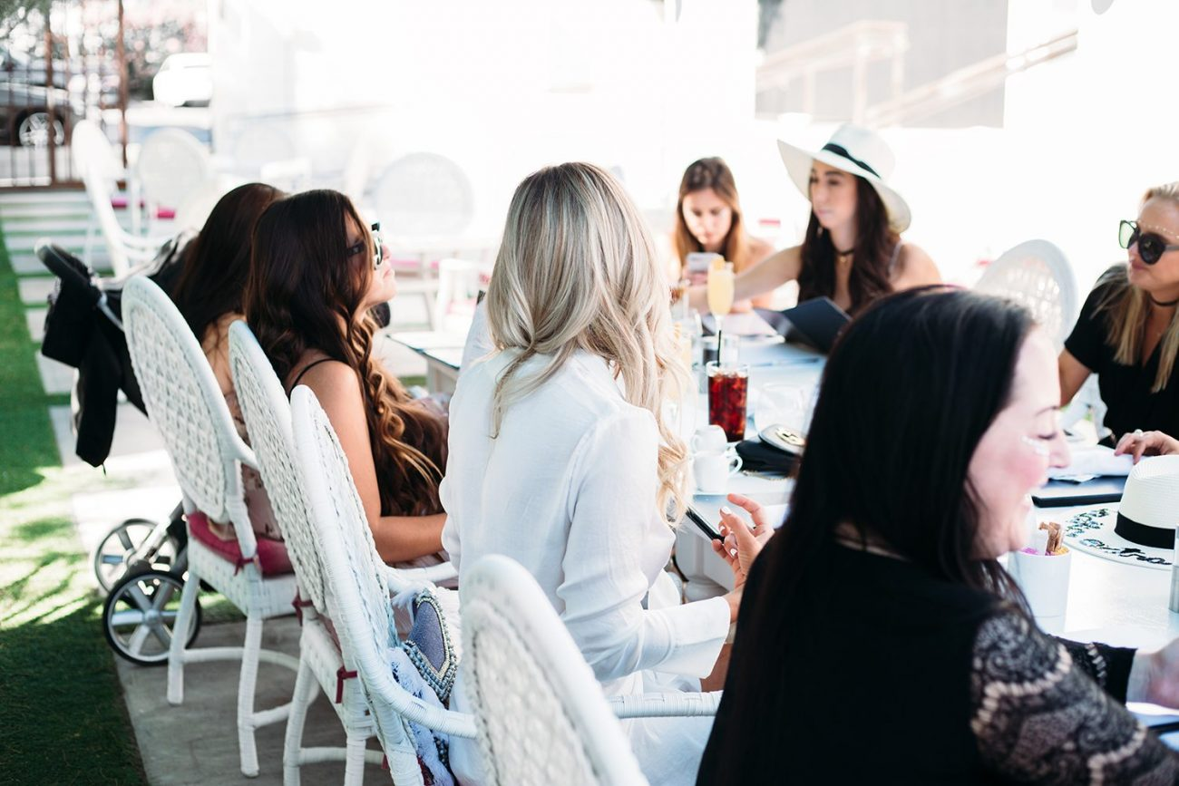 bachelorette-party-playlist-10-the-skinny-confidential