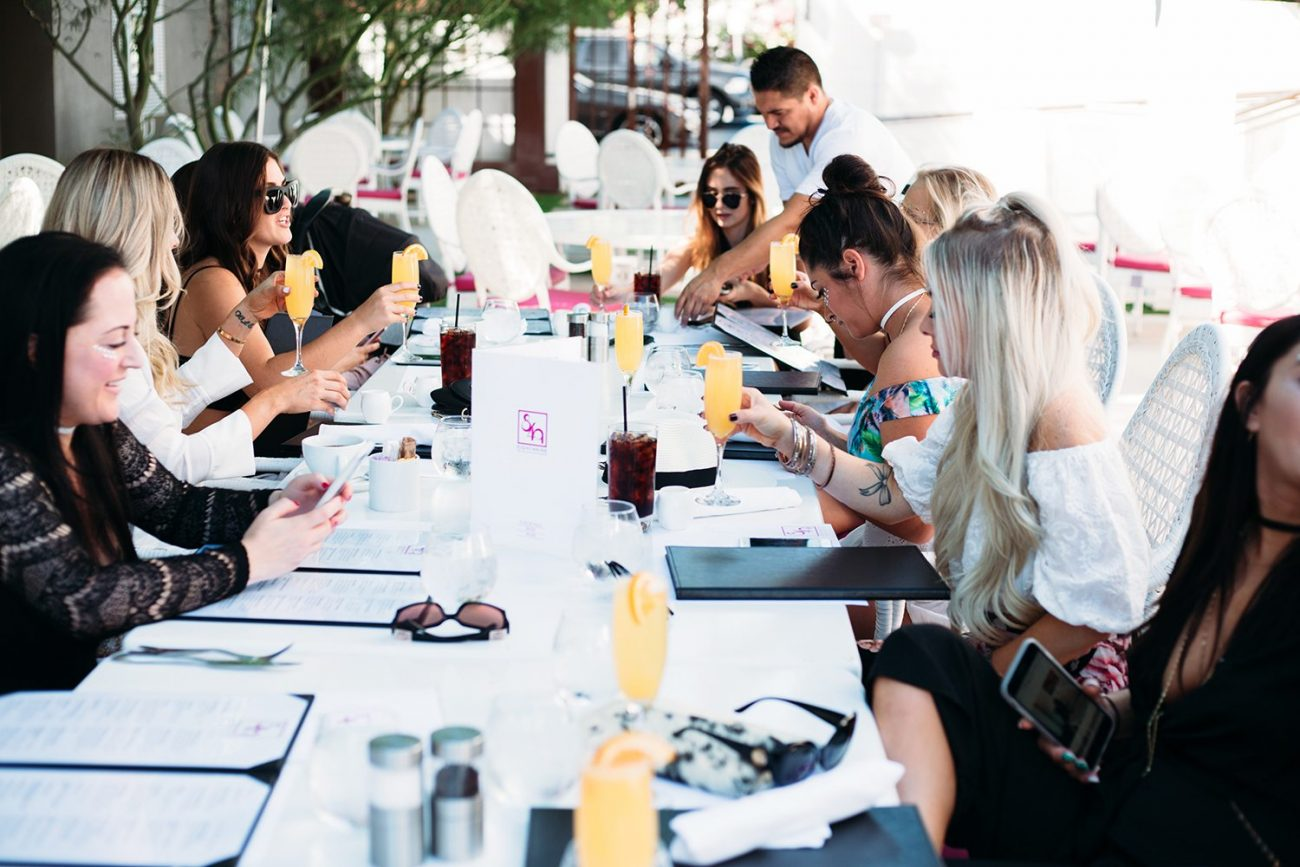 bachelorette-party-playlist-11-the-skinny-confidential