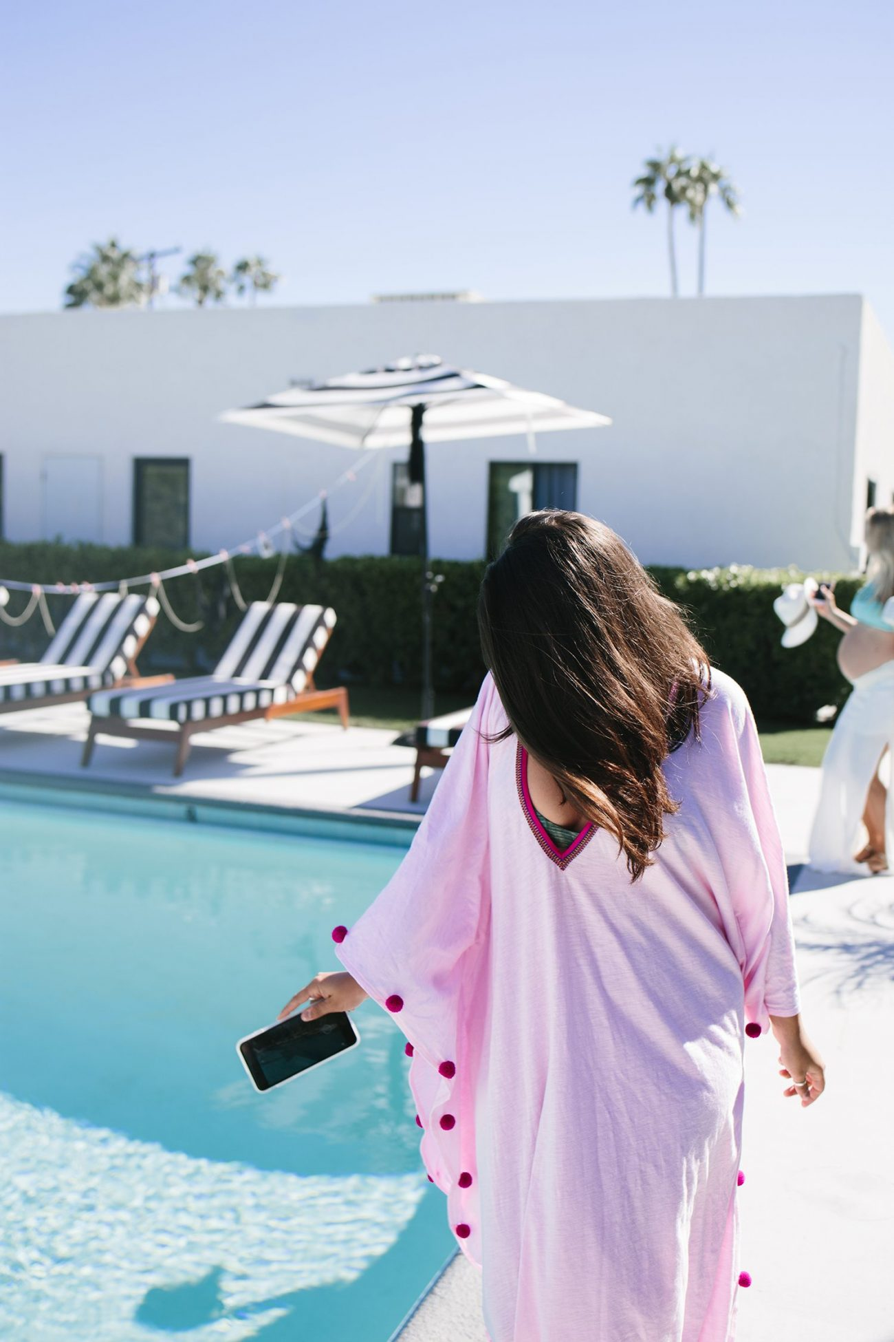 bachelorette-party-playlist-4-the-skinny-confidential