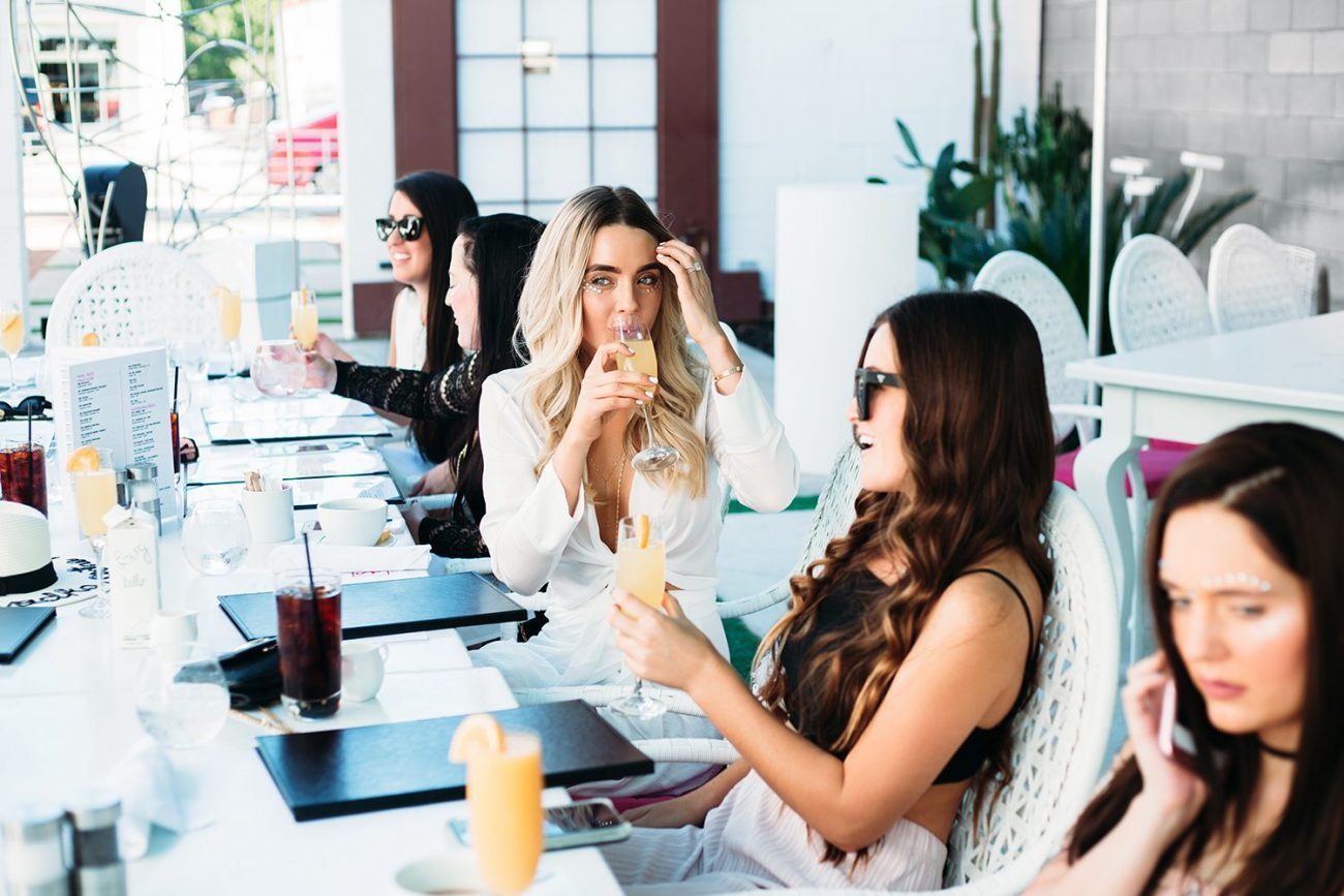 bachelorette-party-playlist-6-the-skinny-confidential
