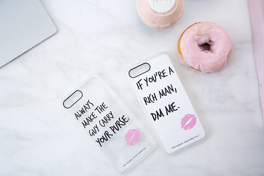 the-skinny-confidential-x-casetify-10-by-the-skinny-confidential