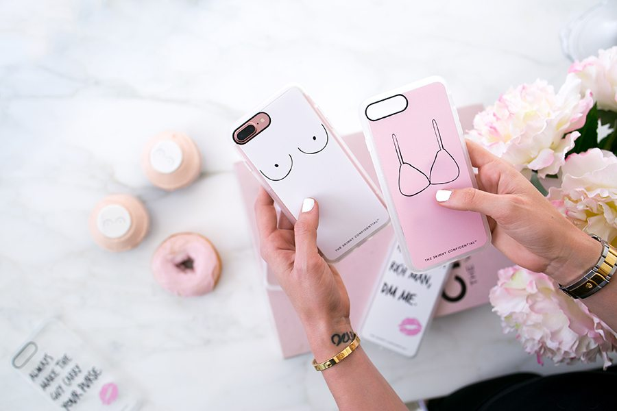 the-skinny-confidential-x-casetify-11-by-the-skinny-confidential