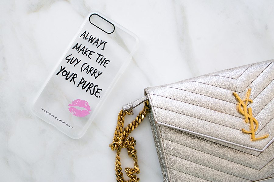the-skinny-confidential-x-casetify-21b-by-the-skinny-confidential