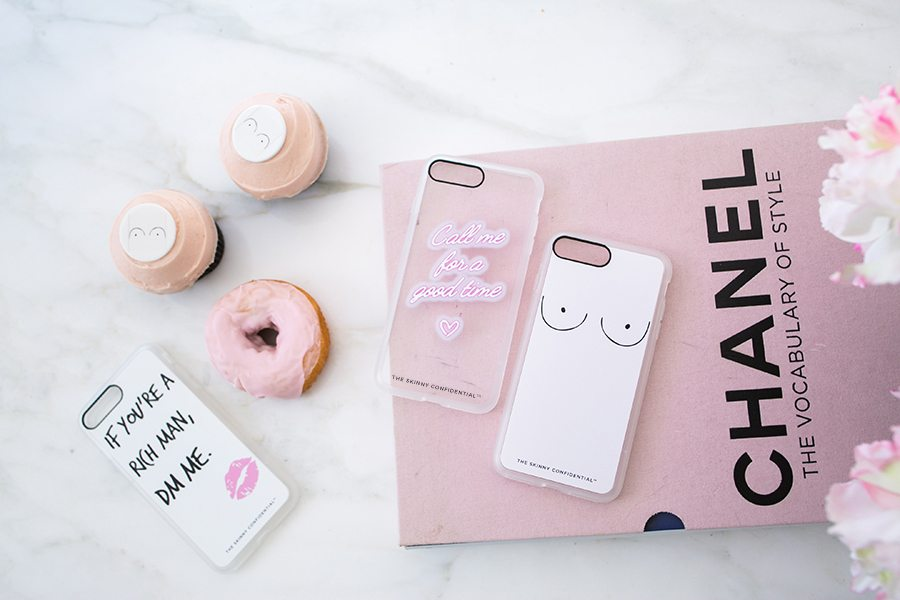 the-skinny-confidential-x-casetify-7-by-the-skinny-confidential