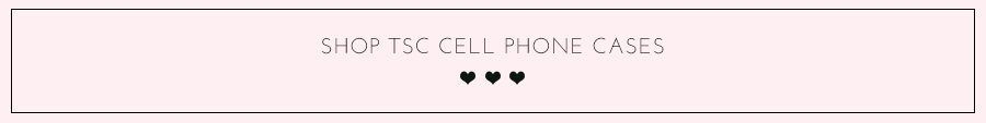 shop-tsc-phonecases