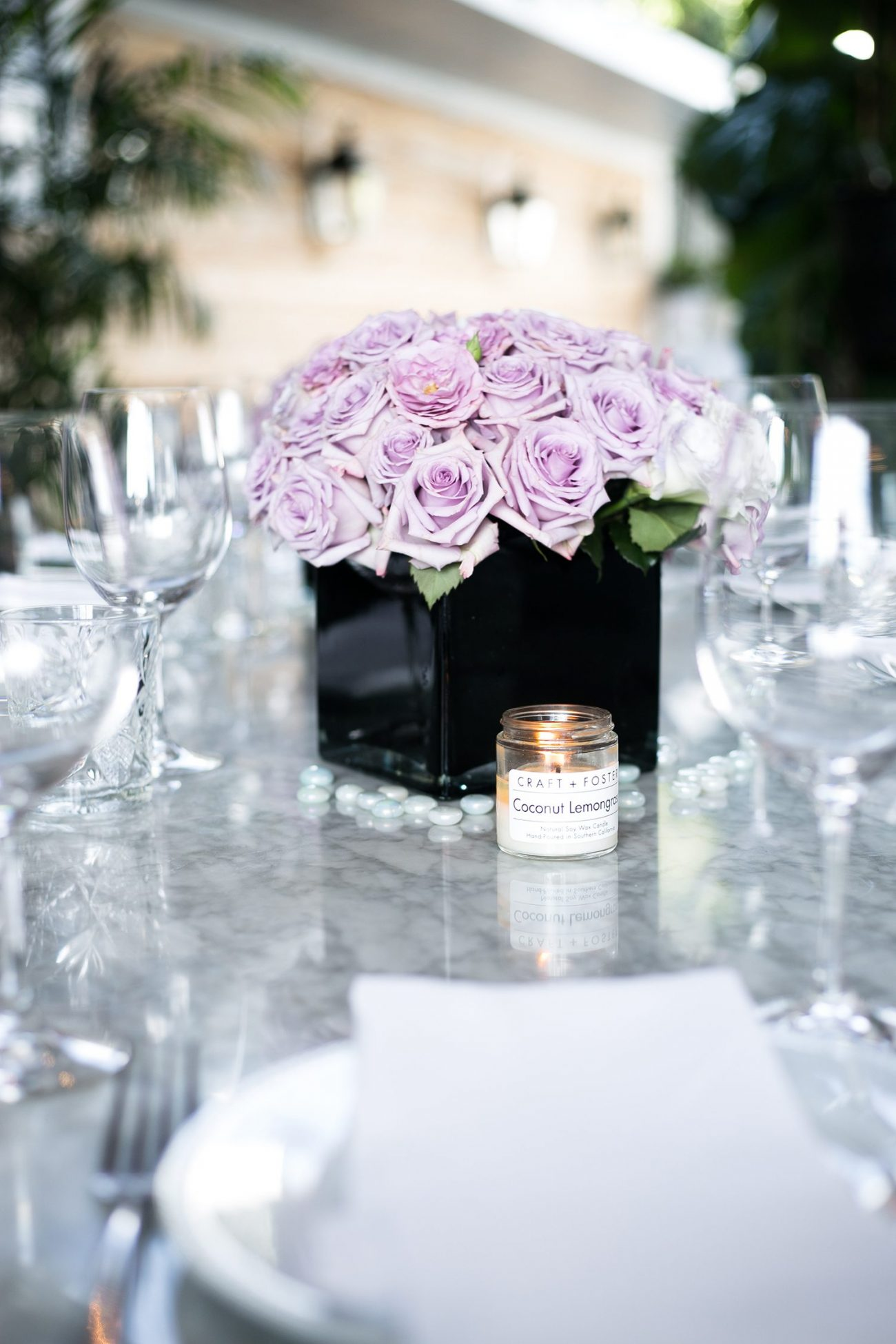 bridal-shower-7-the-skinny-confidential