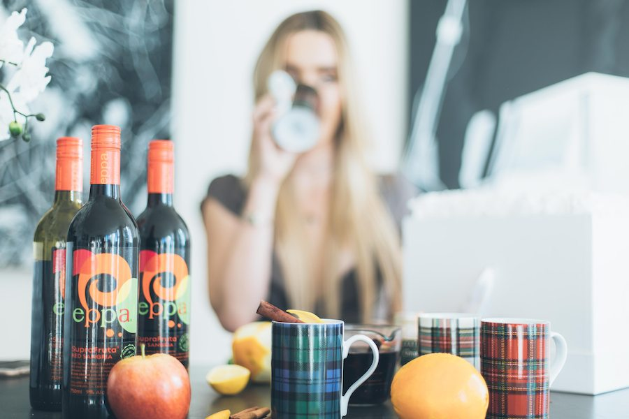 getting-festive-sangria-mulled-wine-2-by-the-skinny-confidential