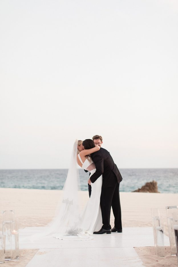 our wedding | by the skinny confidential