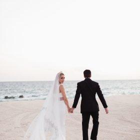 Wedding: PART II