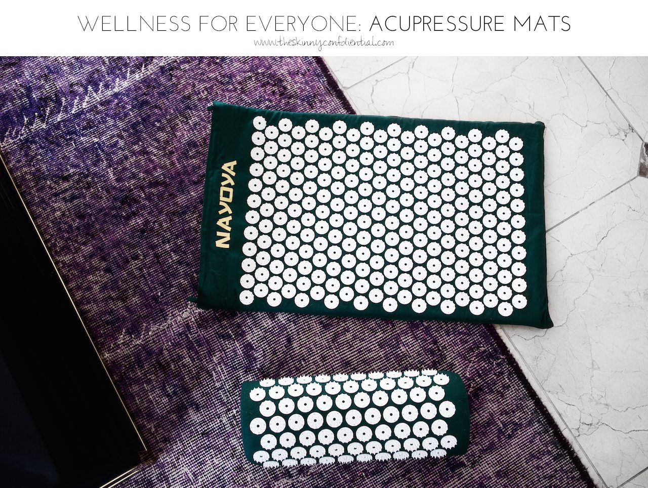 bed-of-nails-acupressure-mat-by-the-skinny-confidential-6-gt