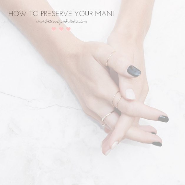 manicure-tips-and-tricks-2-by-the-skinny-confidential