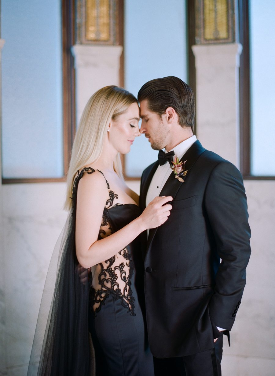FAKE WEDDING by Style Me Pretty 08 | by the skinny confidential