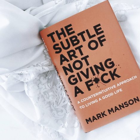 tsc him & her podcast episode 48 mark manson   by the skinny confidential