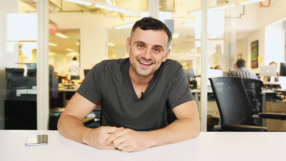 tsc him & her podcast episode 51 gary vaynerchuck | by the skinny confidential