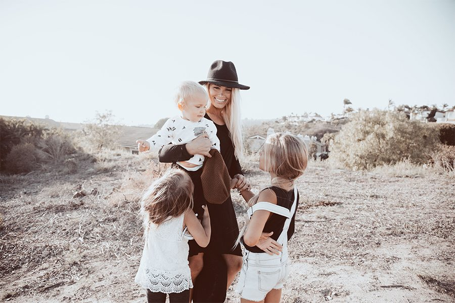 mama beauty tips | by the skinny confidential