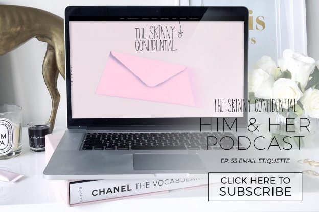 tsc him and her podcast him and her episode 55 | by the skinny confidential