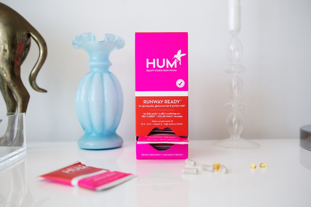 HUM VITAMINS | by the skinny confidential 88