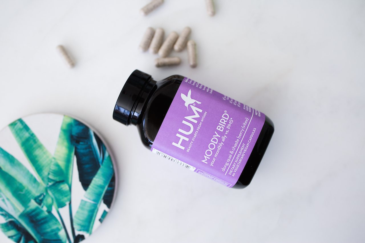 HUM VITAMINS | by the skinny confidential 99