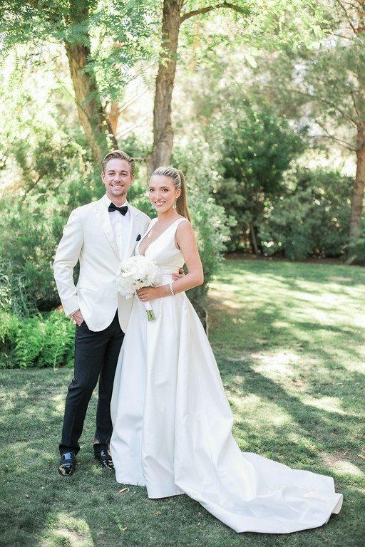 Wedding Dress Steamer 95 Spectacular
