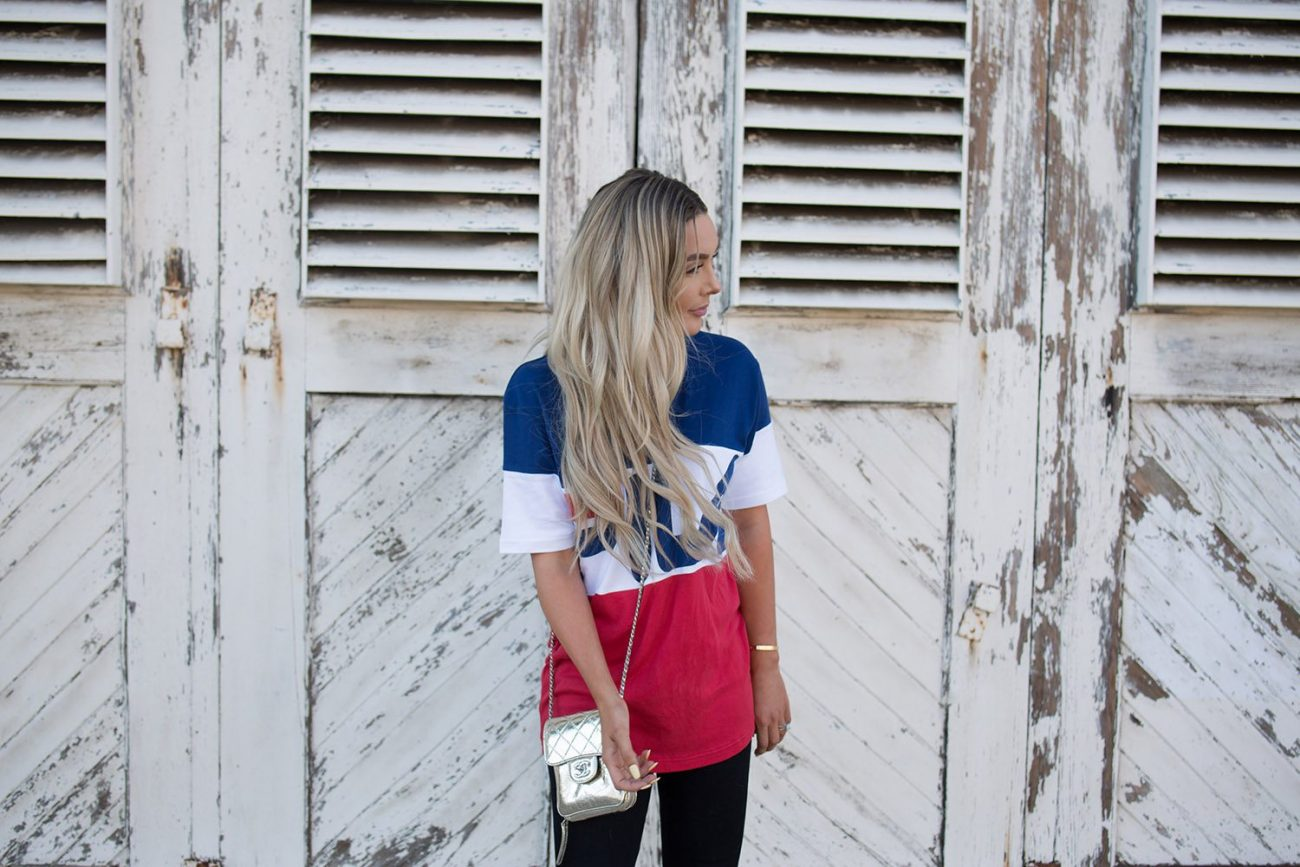 tips for buying a luxury handbag 10 | the skinny confidential