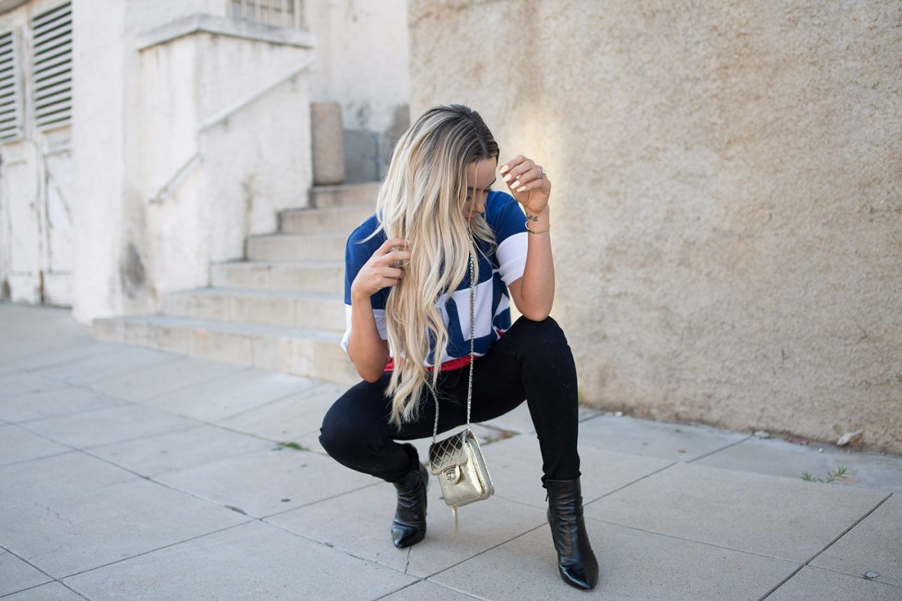 tips for buying a luxury handbag 16 | the skinny confidential