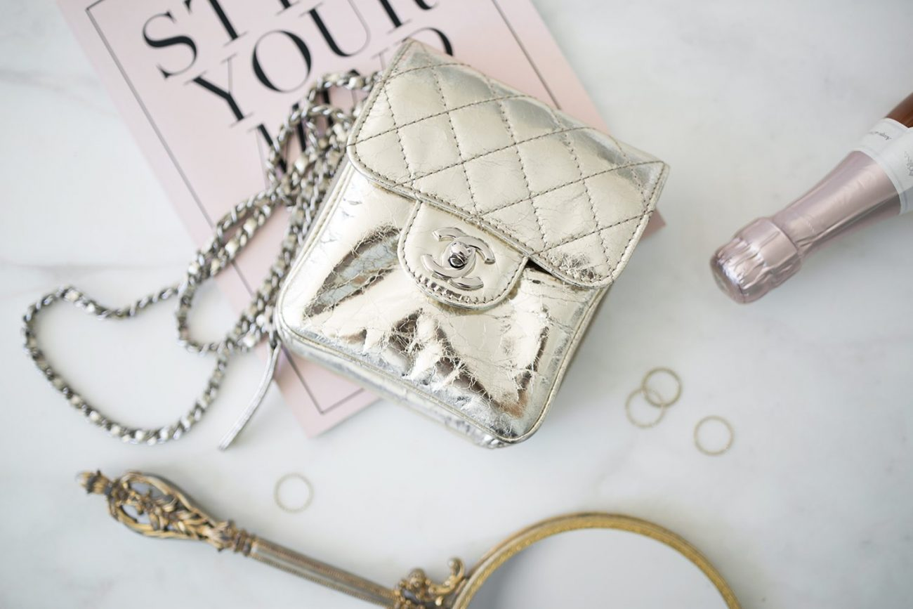 tips for buying a luxury handbag 2 | the skinny confidential