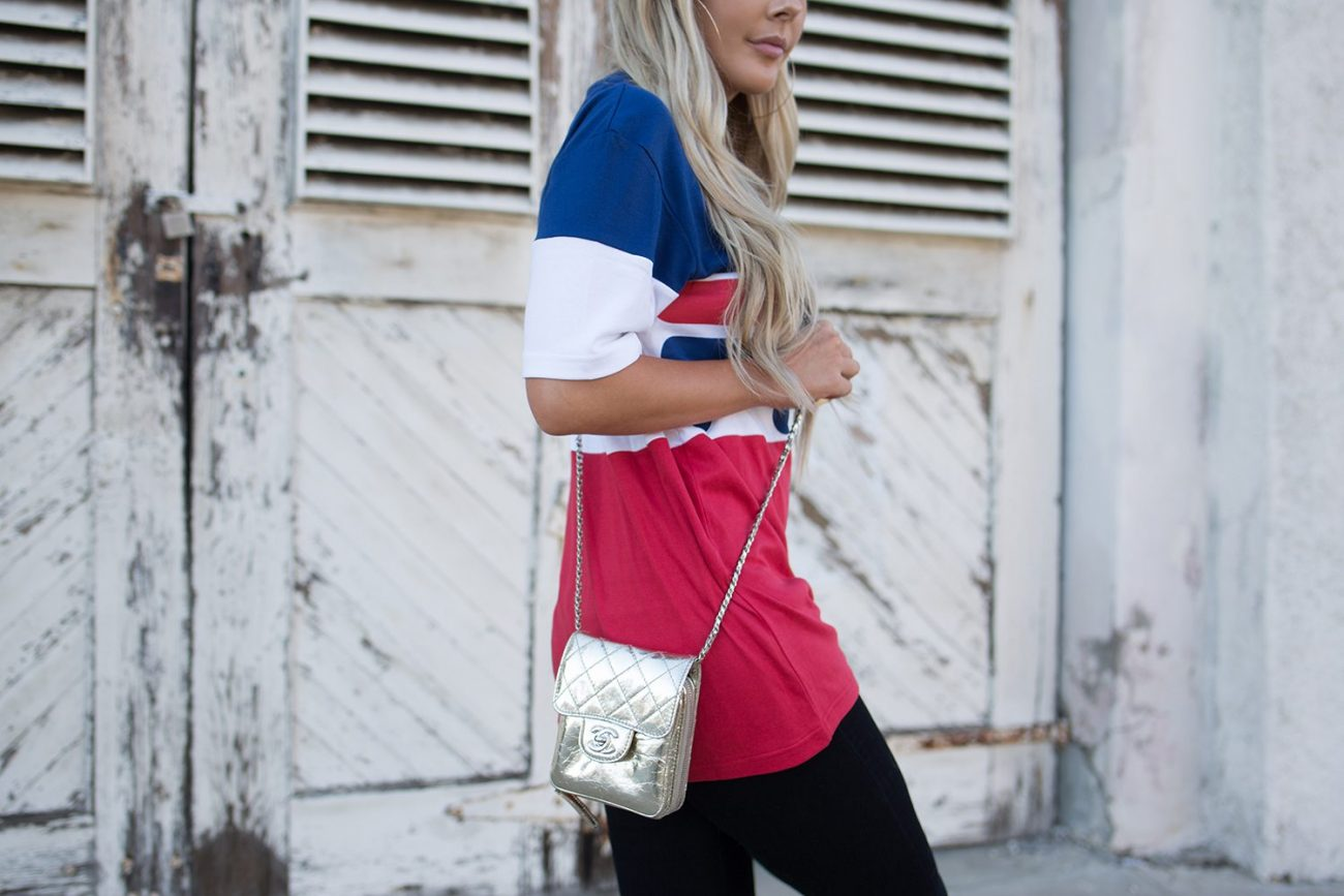 tips for buying a luxury handbag 6 | the skinny confidential
