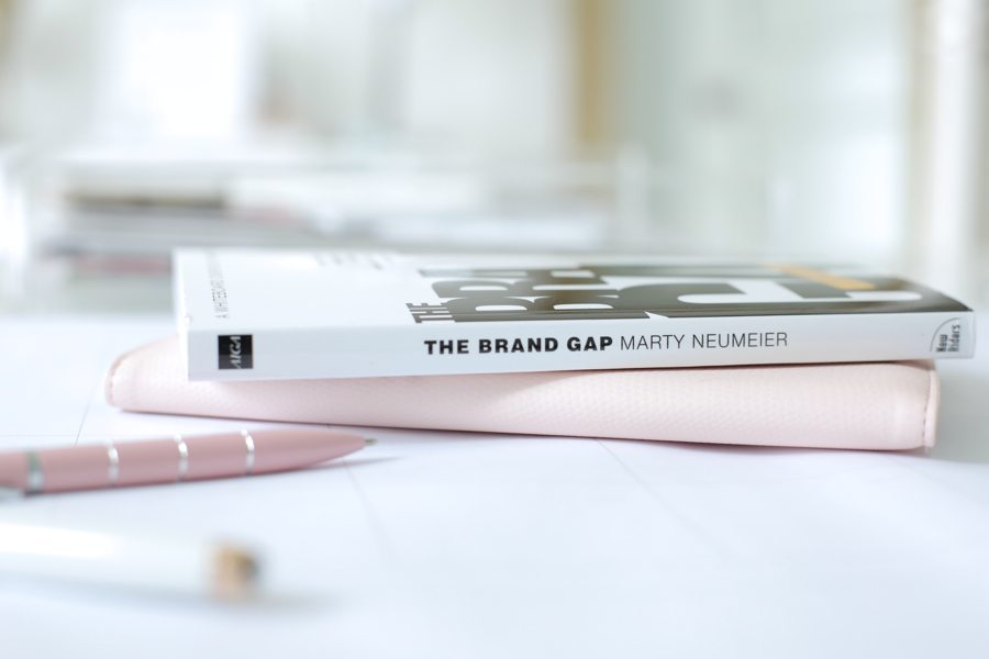 Branding Insights via The Brand Gap | by the skinny confidential 4