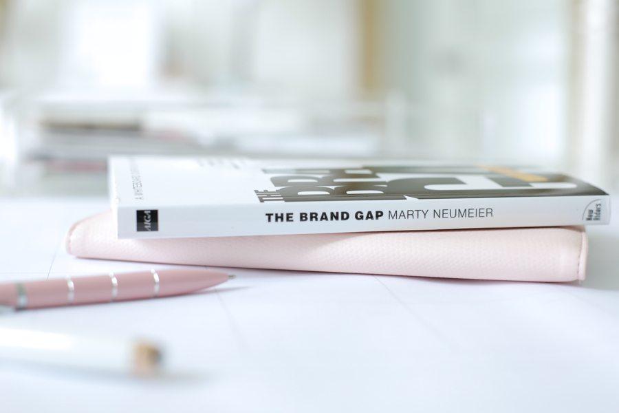 Branding Insights via The Brand Gap | by the skinny confidential 4