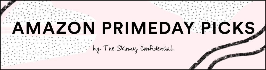 amazon prime picks | by the skinny confidential